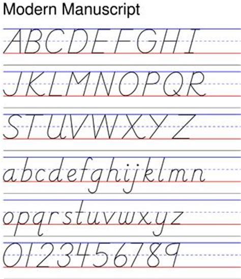 printable d nealian alphabet flash cards 50 best classroom handwriting images on pinterest