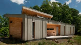 Storage Container Houses Ideas Prefab Shipping Container Homes Home Decorating Ideas In Looking For Prefab Shipping Container