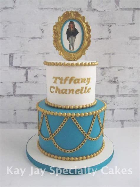 party themes kimberley diva cakes by me kay jay specialty cakes kimberley