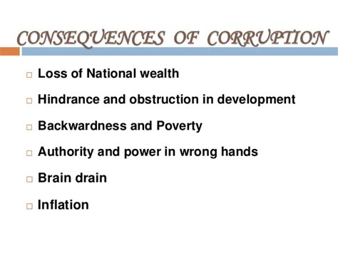 Wealth And Poverty Essay by Essay On Corruption And Poverty Vs Wealth Writingassistance Web Fc2