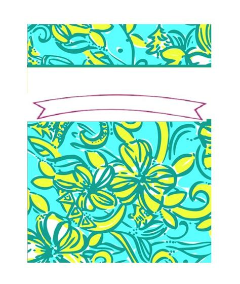 free printable binder covers no download 35 beautifull binder cover templates template lab
