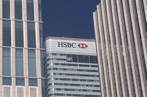 siege social hsbc la banque hsbc inculp 233 e pour fraude fiscale et