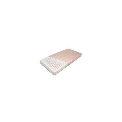 comprar colchon de latex colch 243 n de latex para cuna de 60x120 ofe