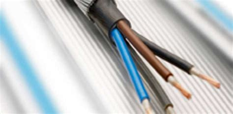 electrical cable guide ideas electrical circuit