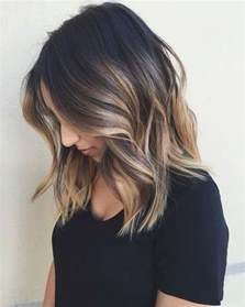 color ideas 22 ombre bob hairstyles ombre hair color