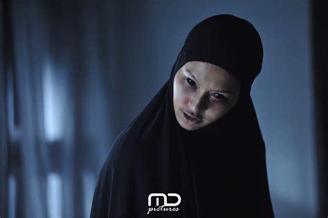 film munafik malaysia full movie film munafik indonesia film munafik film horor terlaris