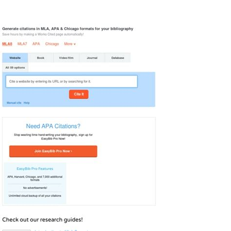 apa format in text citation generator programming pathways images frompo