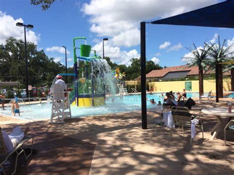 ymca of central florida 12 photos community service - Winter Garden Ymca