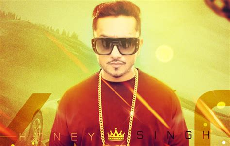 new honey singh songs mika singh yo yo honey singh mast kalander full song