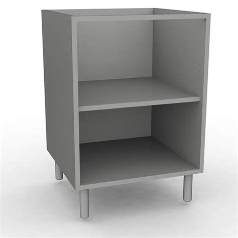 Shelf Of Sterilized Instruments by Technical Furniture For Packing Sterile Tools 506