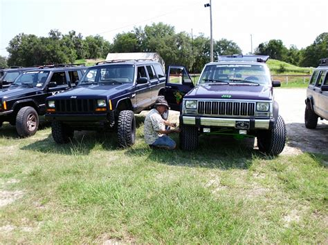 my jeep build the prowler dsci0274jpg apps directories