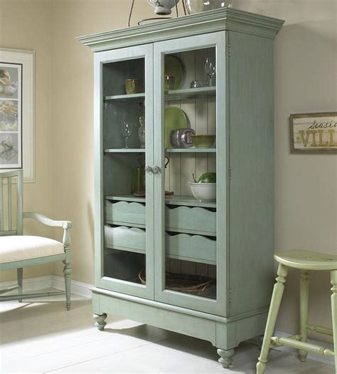 display cabinet doors display cabinet with 2 glass doors by furniture