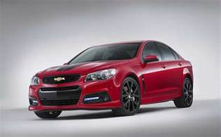 new chevy cars 2017 chevy chevelle ss concept price specs car models