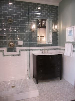 the tile shop design by kirsty amazing bath from sterling va the tile shop design by kirsty bath pinterest