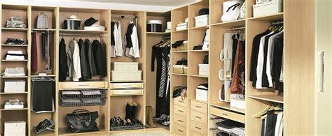 como hacer un armario empotrado leroy merlin instalar un armario empotrado leroy merlin