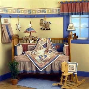 Western Baby Bedding Crib Sets 17 Best Ideas About Western Baby Bedding On Western Nursery Country Baby Nurseries