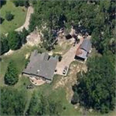 willie robertson s house willie robertson s house duck dynasty in west monroe la google maps virtual