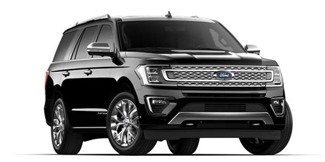 ford expedition chateauguay xlt limited platinum