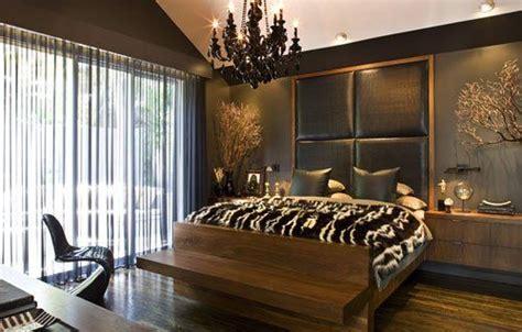 Black Chandelier Bedroom Bedroom Lighting With Interior Designer Jeff Designer Interviews