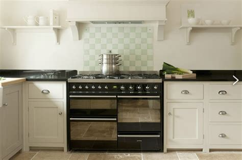 images  urban shaker painted kitchen cabinets