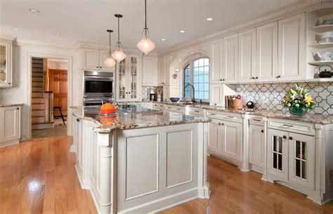 kitchen cabinets in brooklyn ny kitchen remodeling westchester ny majestic cabinets