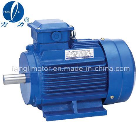 three phase induction motor parts china y2 three phase induction motor 18 5kw china three phase motors y2 series three phase motors