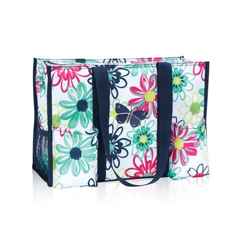 31 best images about for loopsy zip top organizing utility tote thirty one gifts