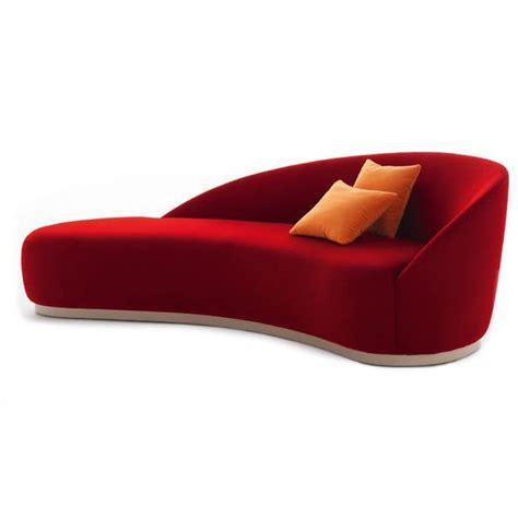 divano morbido divano imbottito dal morbido design idfdesign