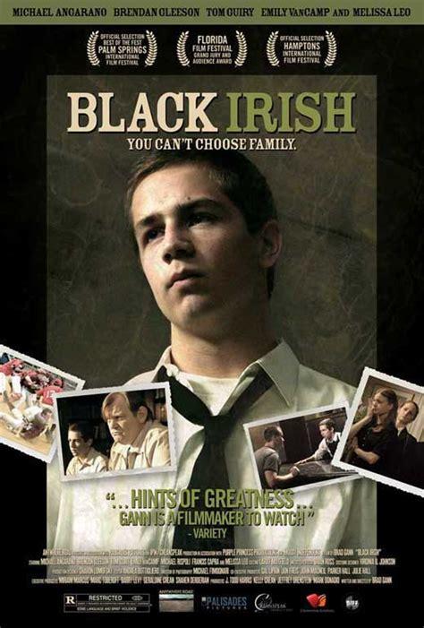 black irish black irish movie posters from movie poster shop