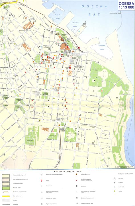 ukrainian chicago map maps of ukraine official travel website and guide of ukraine