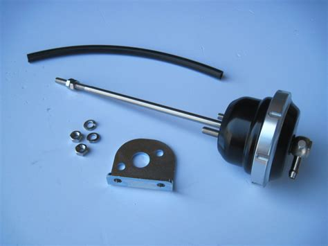 ford focus st wastegate elevate ford focus t5 k16 turbo wastegate actuator