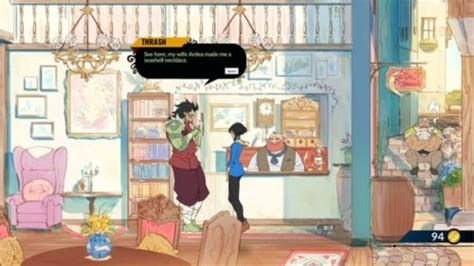 free download games kitchen brigade full version battle chef brigade game free download full version for pc