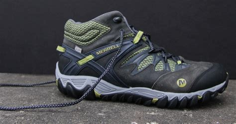 Sepatu Merk Land Rover 12 boots find your hiking footwear for