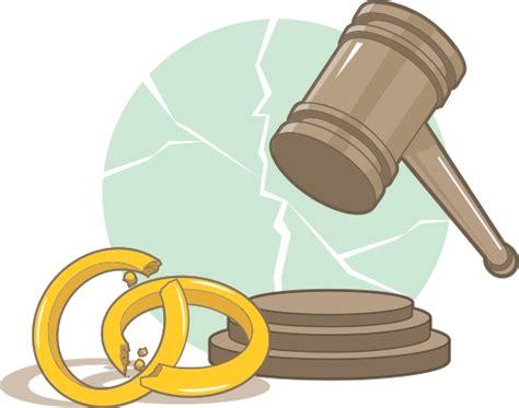 Undang Undand Tentang Perkawinan Kompilasi Hukum Islam hukum perkawinan sedarah di indonesia hukumonline