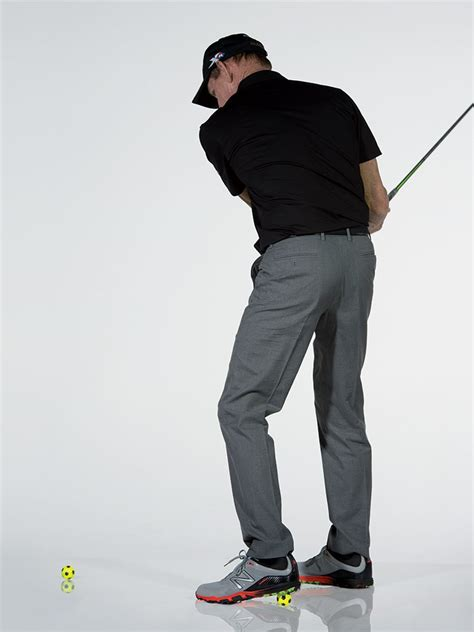 how to stop coming up in golf swing how to stop coming up in golf swing improve golf swing