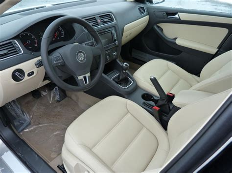 Volkswagen Interior Parts by 2002vw Jetta Interior 2002 Vw Jetta Interior Vw Jetta