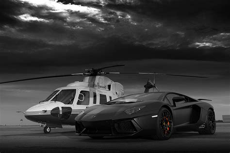 lamborghini helicopter aventador lp760 4 dragon edition number 2 of 10 oakley