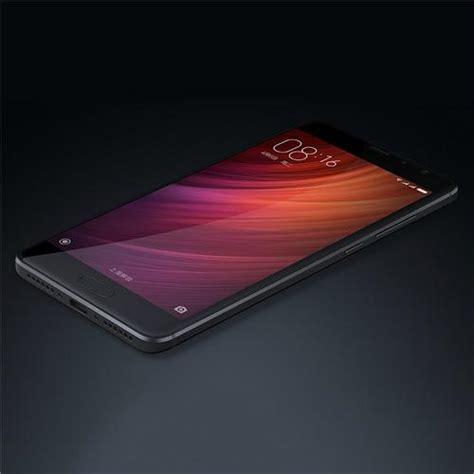 Ugo Antiblue Xiaomi Redmi Pro xiaomi redmi pro 2 specifications price and release date