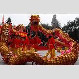 Vietnamese Dragon Art   767 x 501 jpeg 89kB