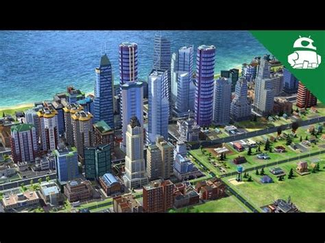 15 best simulation games for android android authority - Best Simulation Games