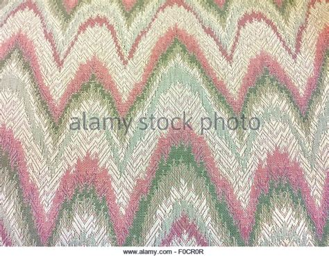 abstract pattern upholstery fabric upholstery fabric stock photos upholstery fabric stock
