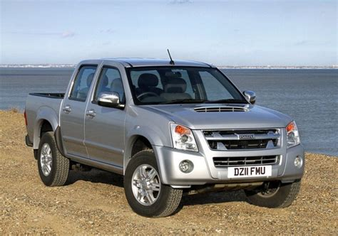 how it works cars 2003 isuzu rodeo spare parts catalogs chassis cab news and reviews top speed