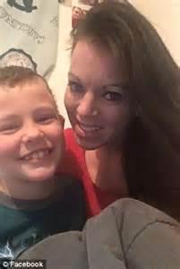 Spunky Boy Set utah boy kaydon sillitoe killed by allegedly driving