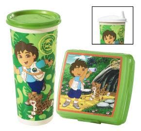 Snack Cup Harga Satuan liliana s tupperware tupper usa yang buruan ya