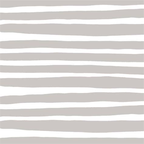 pattern paper png patterns