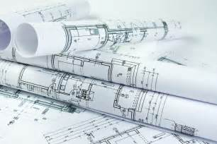 construction plans plan for ng building company building better