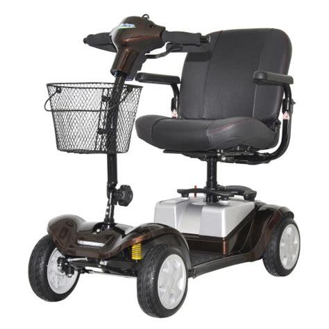 comfort mobility kymco mini comfort mobility scooter kymco mini comfort