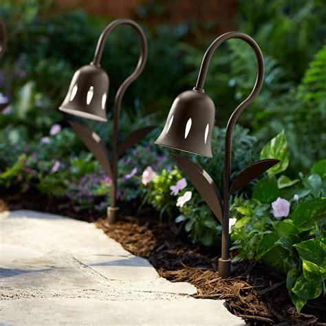 homes  gardens castalia quickfit led landscape