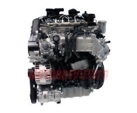 Audi Engines Reliability Volkswagen Audi Ea288 1 6 Tdi Cr Engine Problems Specs