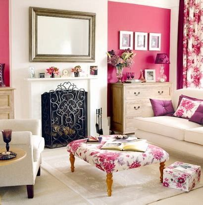 girly living room girly living room home